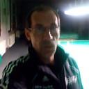 Arlekin, 48 лет