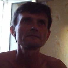 Фотография мужчины Виталий, 51 год из г. Барвенково