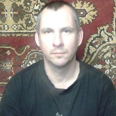 Фотография мужчины Серега, 43 года из г. Кунгур