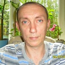 Фотография мужчины Сергей, 45 лет из г. Белорецк