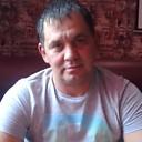Даниил, 43 года