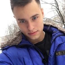 Фотография мужчины Волшебник, 28 лет из г. Новосибирск