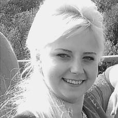 Фотография девушки Кристина, 20 лет из г. Могилев