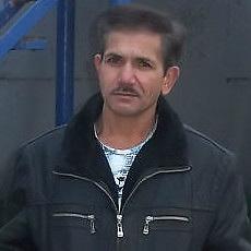 Фотография мужчины Olek, 42 года из г. Рязань