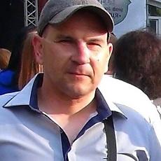 Фотография мужчины Михаил, 40 лет из г. Белая Церковь