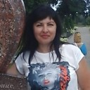 Наталия, 49 лет