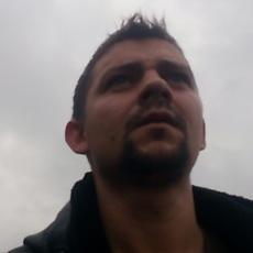 Фотография мужчины Антон, 32 года из г. Киев