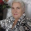 Валентина Царева, 64 года
