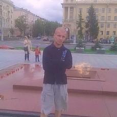 Фотография мужчины Сергей, 32 года из г. Кобрин