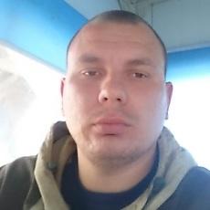 Фотография мужчины Валентин, 28 лет из г. Биробиджан