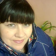 Фотография девушки Лмв, 50 лет из г. Каменск-Шахтинский