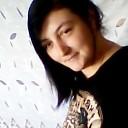 Киска, 27 лет