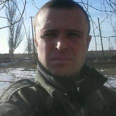 Фотография мужчины Сергей, 39 лет из г. Березнеговатое