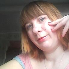 Фотография девушки Xlenysikx, 27 лет из г. Александрия