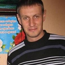 Фотография мужчины Андрей, 40 лет из г. Комсомольск-на-Амуре