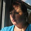 Танюшка, 31 год