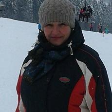 Фотография девушки Наташа, 48 лет из г. Березовка