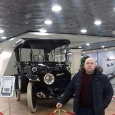 Фотография мужчины Андрей, 42 года из г. Петрозаводск