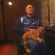 Фотография мужчины Сергей, 63 года из г. Новомосковск