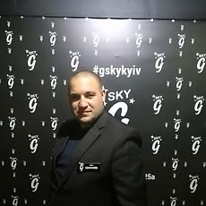 Фотография мужчины Макс, 36 лет из г. Киев