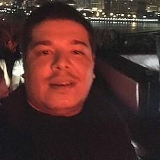 Фотография мужчины Sardor, 32 года из г. Ташкент