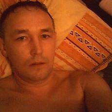 Фотография мужчины Ник, 34 года из г. Бирск