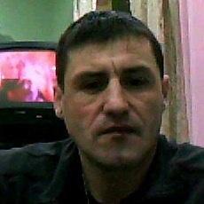 Фотография мужчины Вова, 37 лет из г. Овидиополь