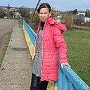 Оксана, 25 лет