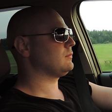 Фотография мужчины Сергей, 34 года из г. Брест
