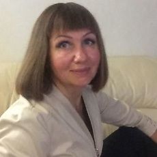 Сайт знакомств для взрослых людей в Ульяновске