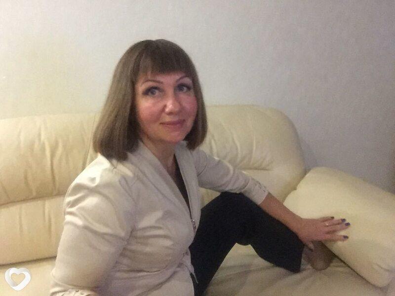 знакомства с девушками города ульяновска