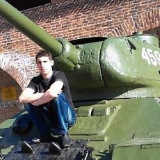 Фотография мужчины Лекус, 32 года из г. Нижний Новгород