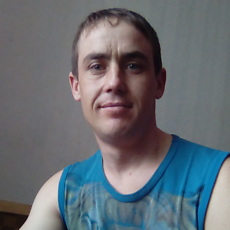 Фотография мужчины Парусник, 31 год из г. Улан-Удэ