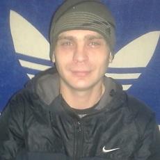 Фотография мужчины Юра, 32 года из г. Киев