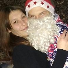 Фотография девушки Олечка, 28 лет из г. Одесса