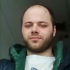 Фотография мужчины Сергей, 26 лет из г. Балаклея