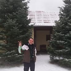 Фотография мужчины Дмитрий, 28 лет из г. Новогрудок