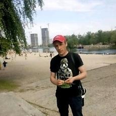 Фотография мужчины Петя, 31 год из г. Киев