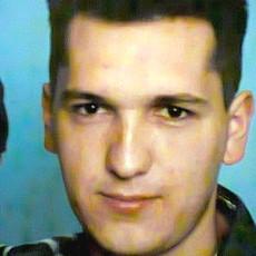 Фотография мужчины Сешжа, 37 лет из г. Каменское