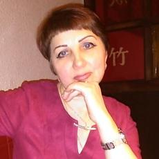 Фотография девушки Marina, 55 лет из г. Прокопьевск