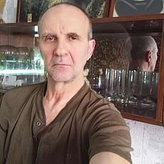 Фотография мужчины Александр, 61 год из г. Белгород