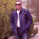 Arsena, 51 год
