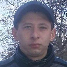 Фотография мужчины Сергей, 26 лет из г. Чигирин