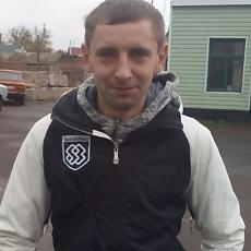 Фотография мужчины Юра, 33 года из г. Винница