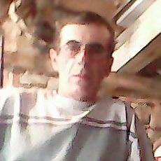Фотография мужчины Apolo, 52 года из г. Тбилиси