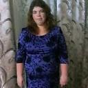 Юличка, 34 года