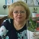 Катя, 55 лет