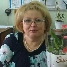 Фотография девушки Катя, 53 года из г. Смела
