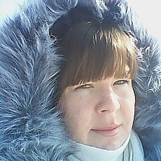 Фотография девушки Жасмин, 33 года из г. Кяхта