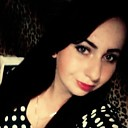 Руслана, 21 год